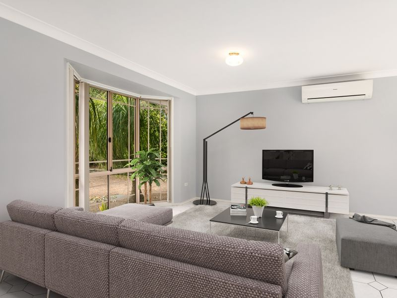 2/272 Farmborough Road, Farmborough Heights, NSW 2526