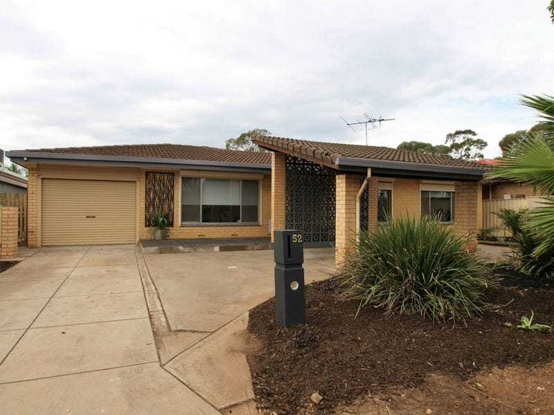 52 Saints Road, Salisbury Park, SA 5109