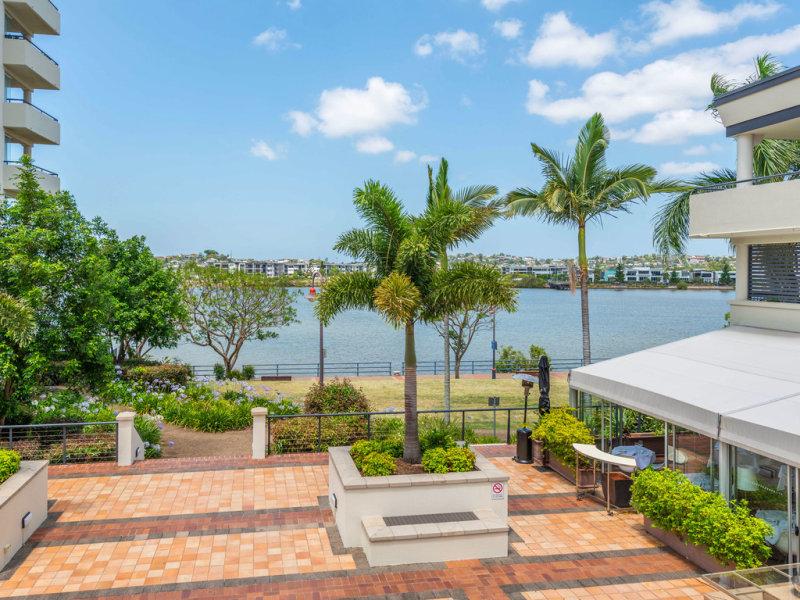 55 39 vernon terrace teneriffe qld 4005 property details