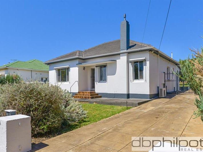 4 Donald Street, Blair Athol, SA 5084