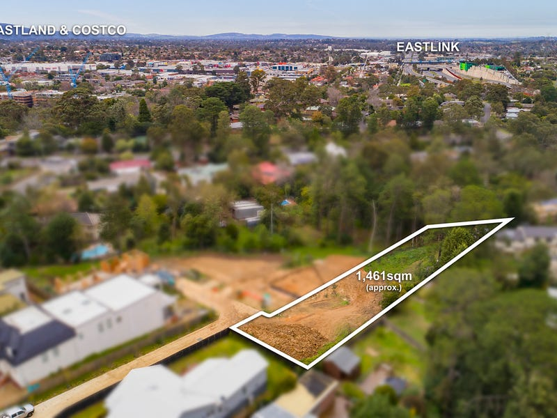 1 Jarrah Court, Ringwood North, Vic 3134