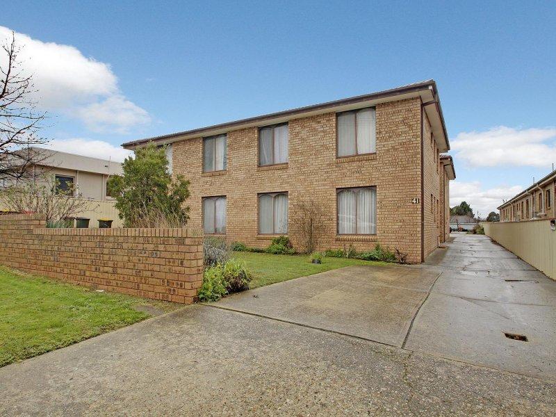 41 Combermere Street, Goulburn, NSW 2580