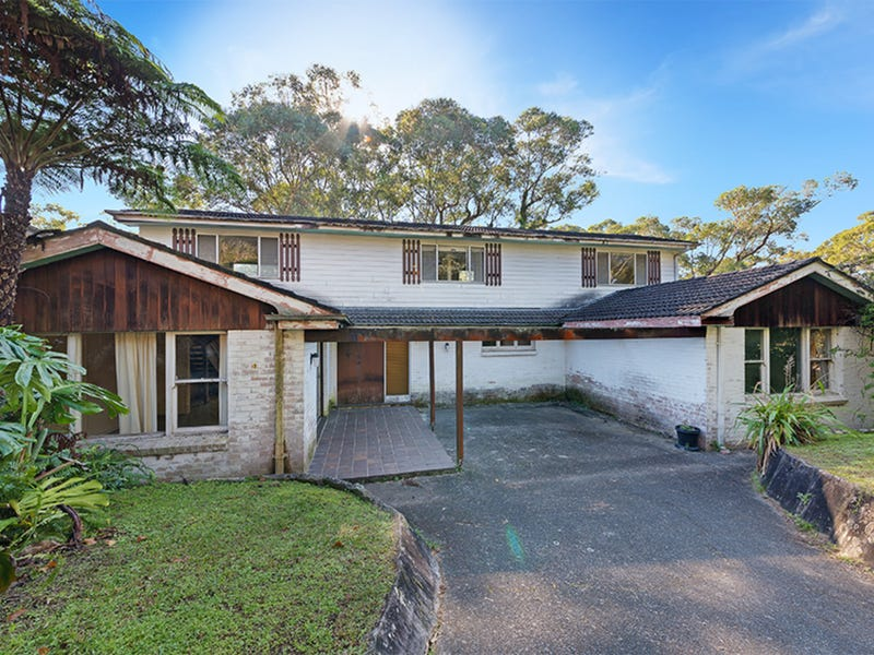 31 Baldwin Street, Gordon, NSW 2072