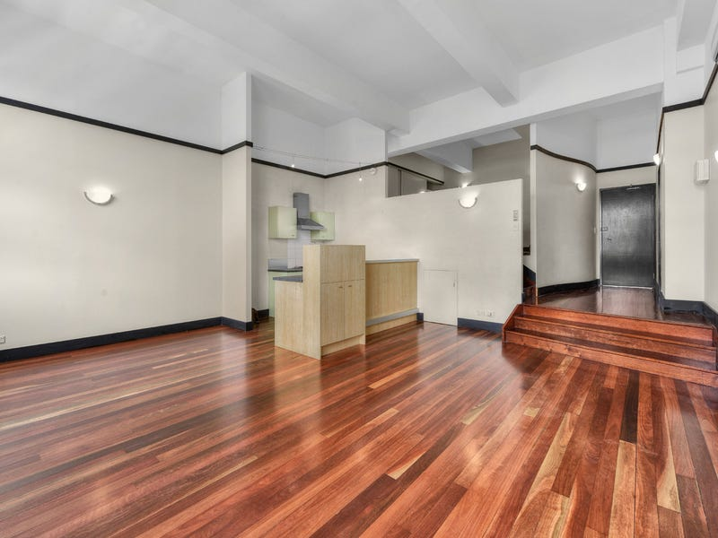 207/351 Brunswick Street, Fortitude Valley, Qld 4006