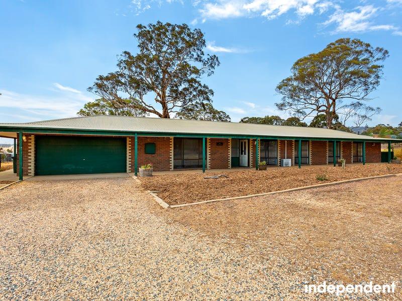 92 Molonglo River Drive, Carwoola, NSW 2620
