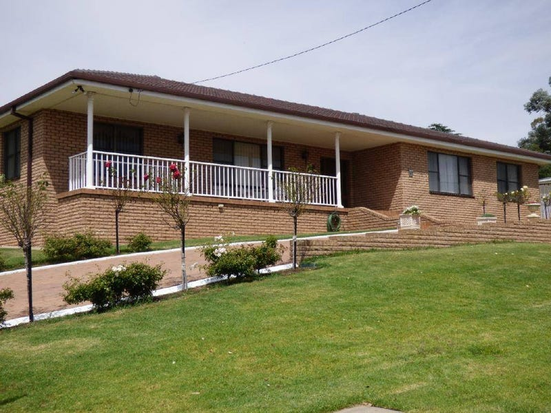 8A Lawrence Street, Cootamundra, NSW 2590