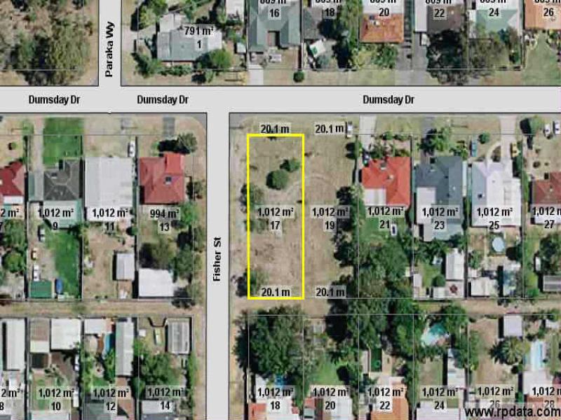 Lot 315, Lot 315 Dumsday Drive, Forrestdale, WA 6112