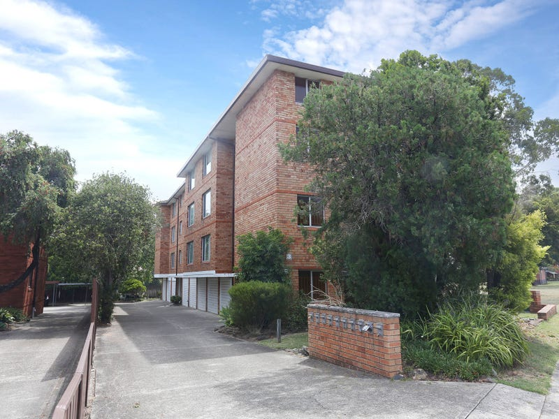 2/3 Bryant Street, Narwee, NSW 2209