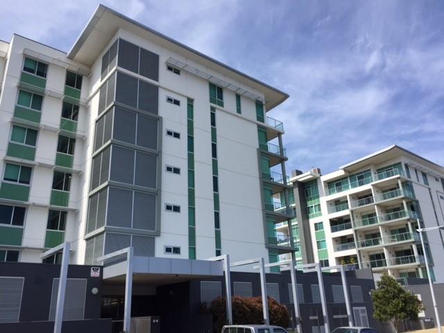 415/2-6 Pilla Avenue, New Port, SA 5015