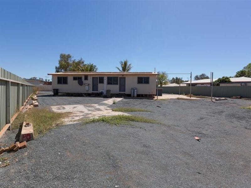 17 Logue Court, South Hedland, WA 6722