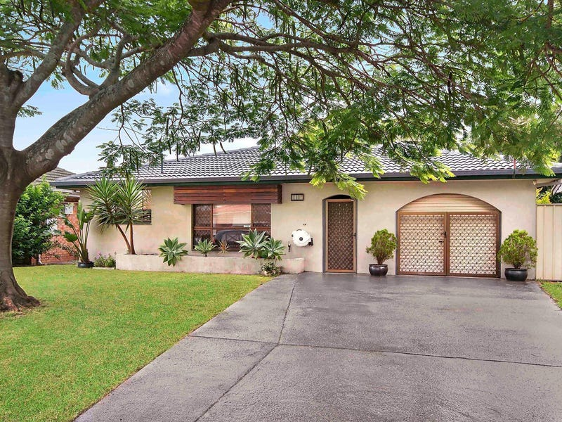 56 Riverview Avenue, Ballina, NSW 2478