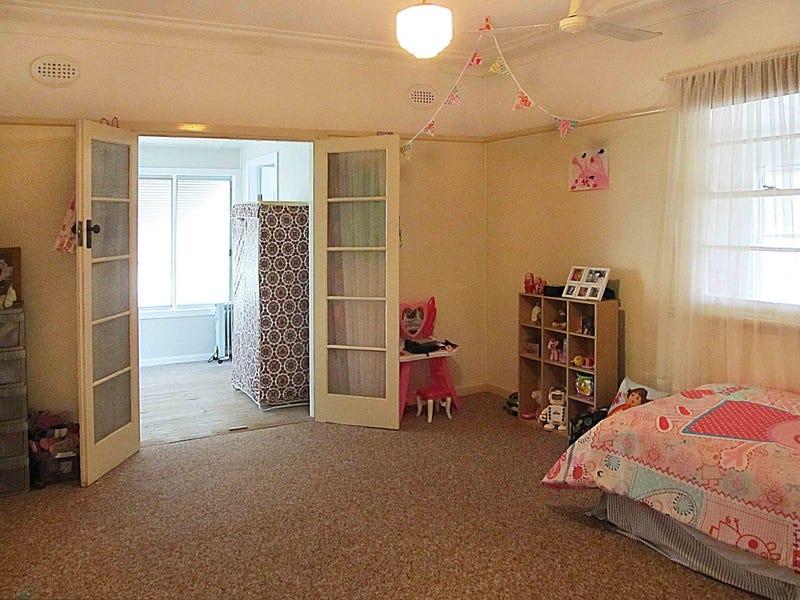 76 Oxley St, Bourke, NSW 2840