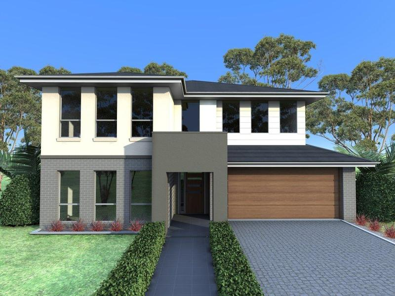 Lot 4147 Proposed Road, Marsden Park