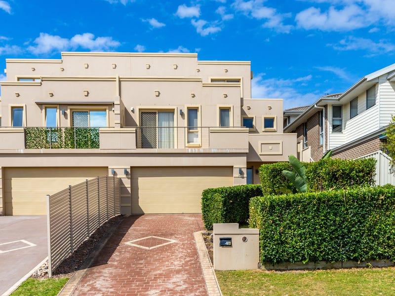 70A Saratoga Avenue, Corlette, NSW 2315