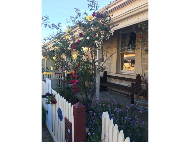 23 Murray Street, North Adelaide, SA 5006