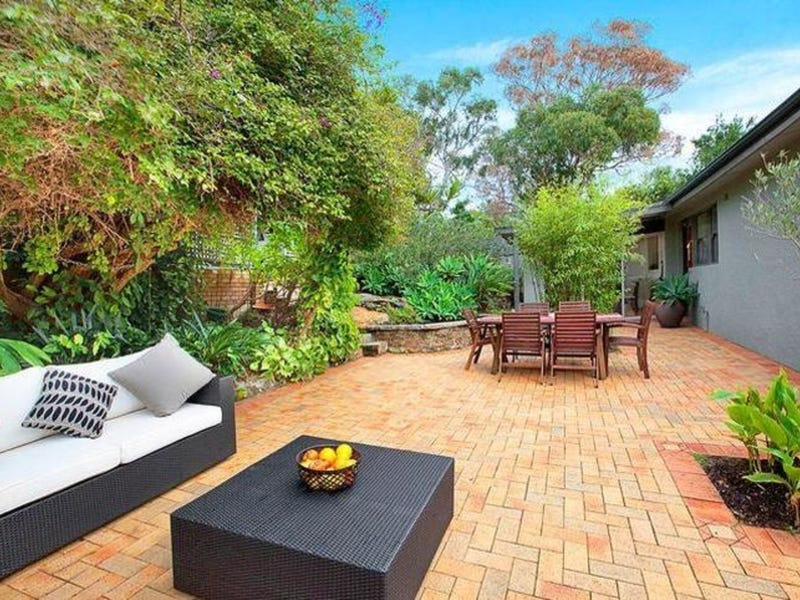 9 Parkes Street, Naremburn, NSW 2065