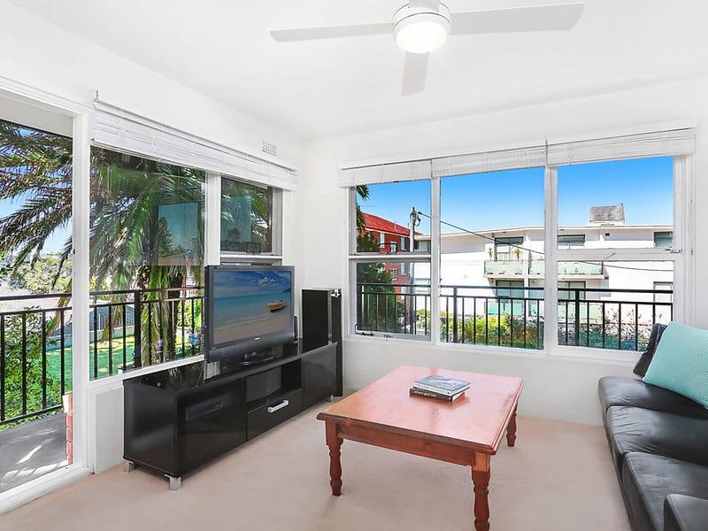 1/12 Fairlight Street, Manly, NSW 2095
