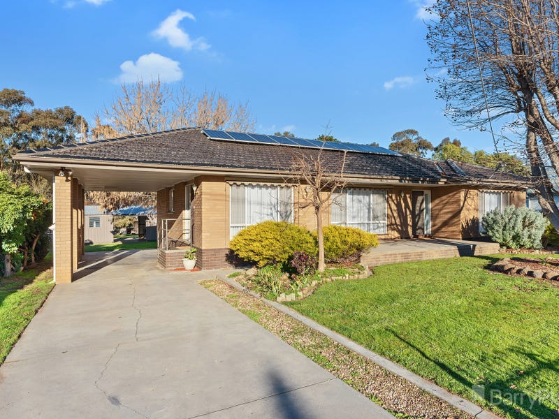75 MacKenzie Street West, Golden Square, Vic 3555