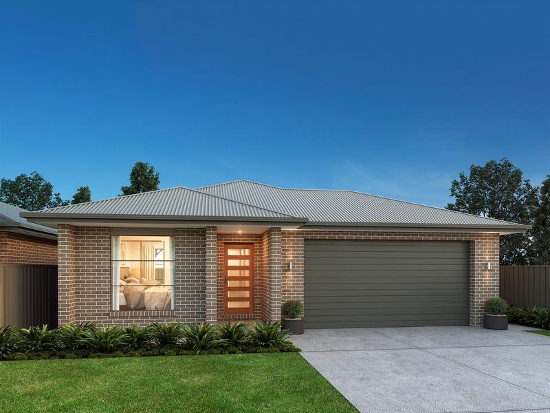 9B Mulholland Drive, Mudgee, NSW 2850