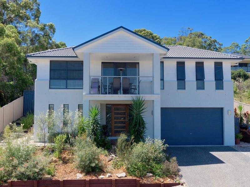 64 Saratoga Avenue, Corlette, NSW 2315
