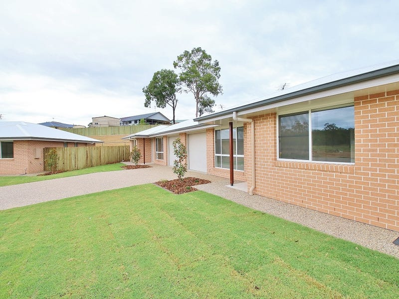 6 Beryl Place, Gatton