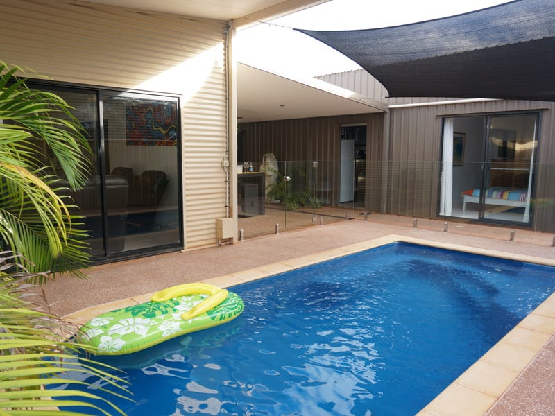 41 Snapper Loop, Exmouth