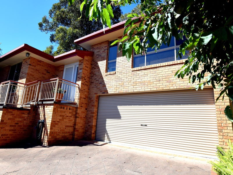 10A Kurume Close, Tuggerah, NSW 2259