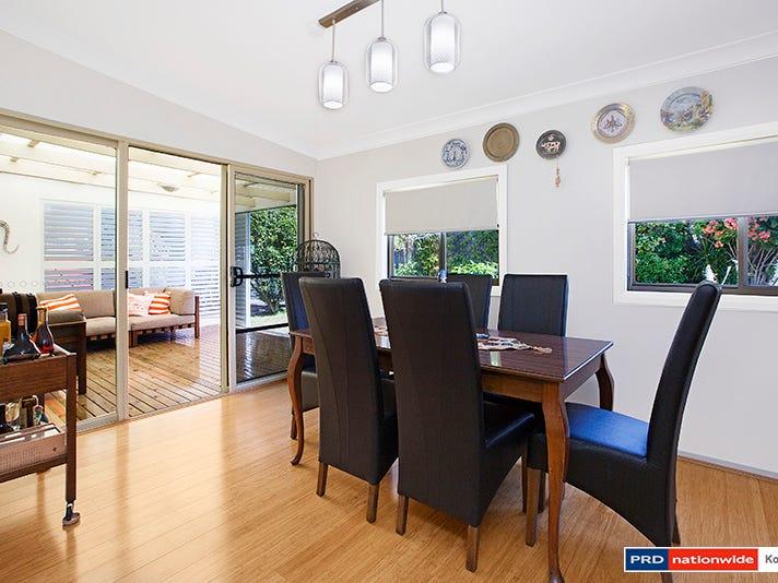 23 Carwar Avenue, Carss Park, NSW 2221