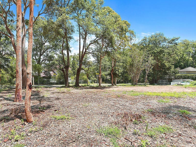 45 Lofberg Road, West Pymble, NSW 2073
