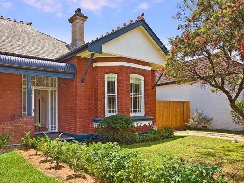 29 Canonbury Grove, Dulwich Hill, NSW 2203