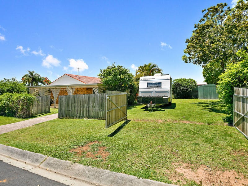 30 Albicore Drive, Thornlands, Qld 4164