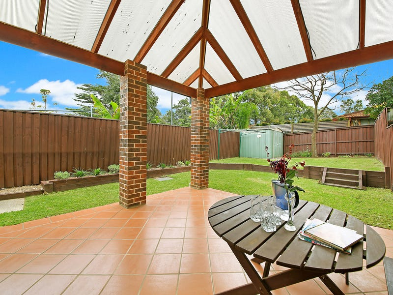 148 Cressy Road, East Ryde, NSW 2113