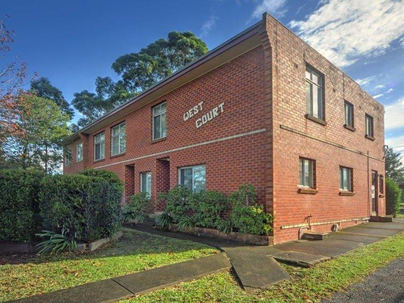 5 - 7 Plunkett Street, Nowra, NSW 2541