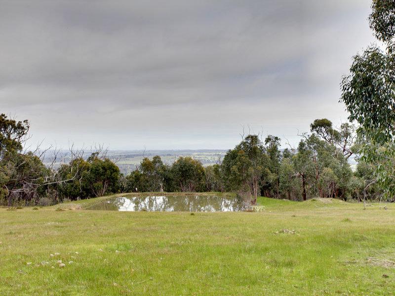 204 Saddle Bags Road, Kangarilla, SA 5157
