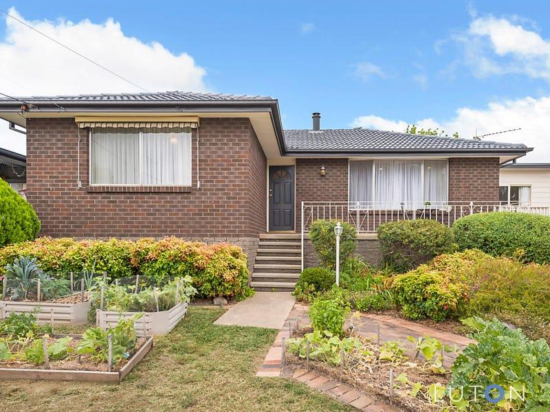 15 Laura Place, Karabar, NSW 2620