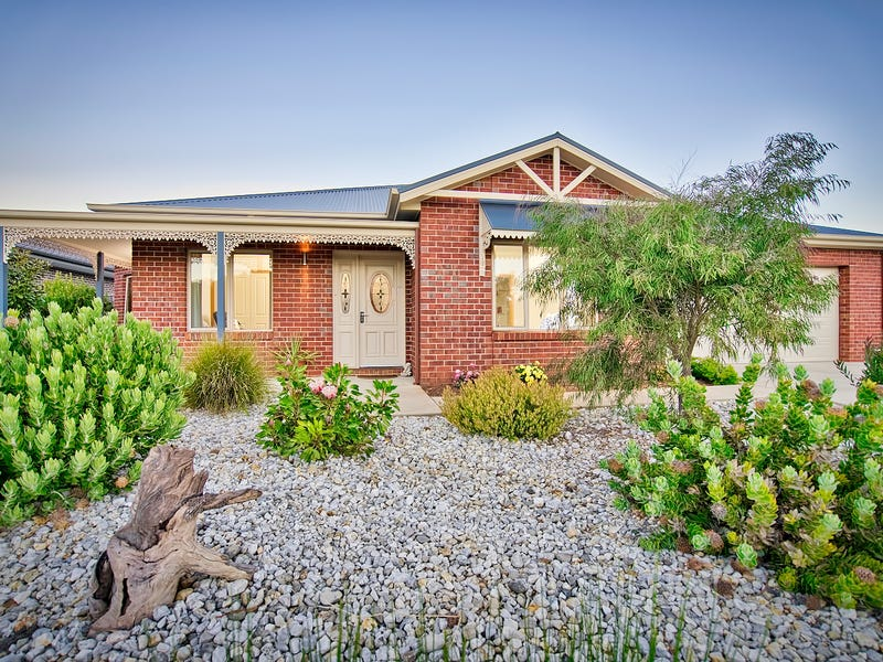 16 Whistler Close, Brown Hill, Vic 3350