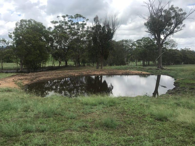 692 Billirimba Road, Tenterfield, NSW 2372