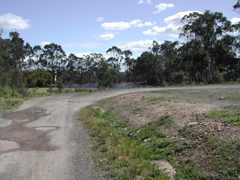Address available on request, Kellyville, NSW 2155