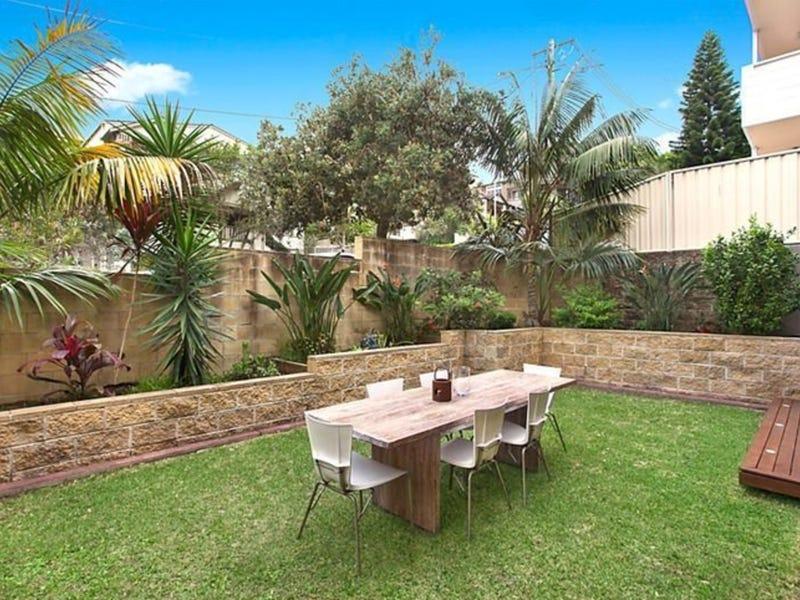 3/12 Alexander Street, Coogee, NSW 2034
