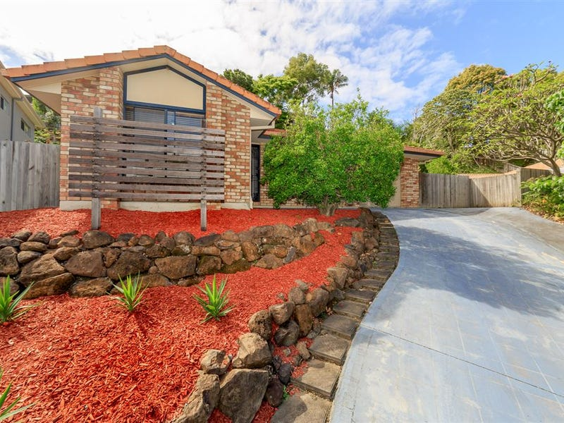 16 Donegal Court, Banora Point, NSW 2486