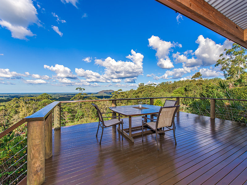 13 Taroona Court, Peachester, Qld 4519
