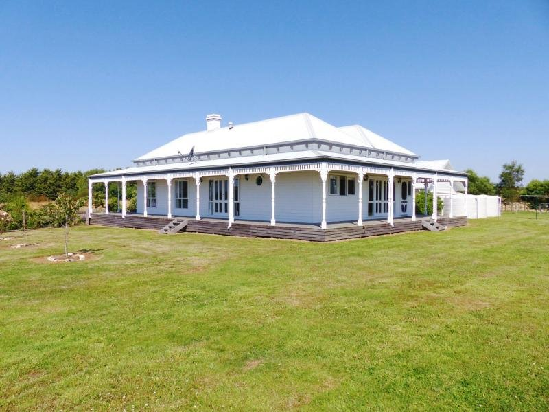 Address available on request, Westbury, Tas 7303