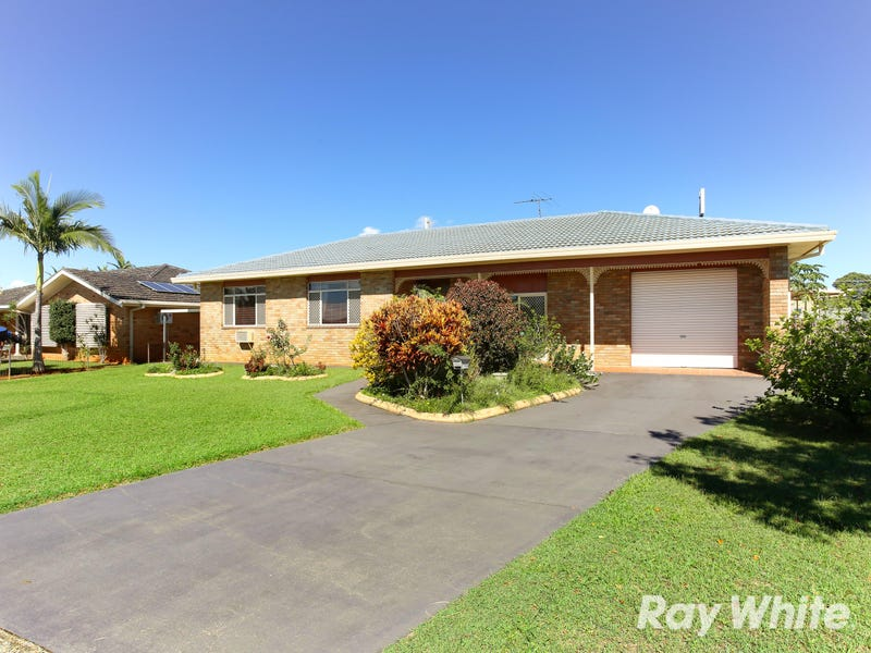 25 Figtree Avenue, Junction Hill, NSW 2460