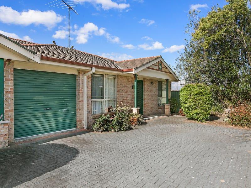 3/22 Terrace Rd, North Richmond, NSW 2754