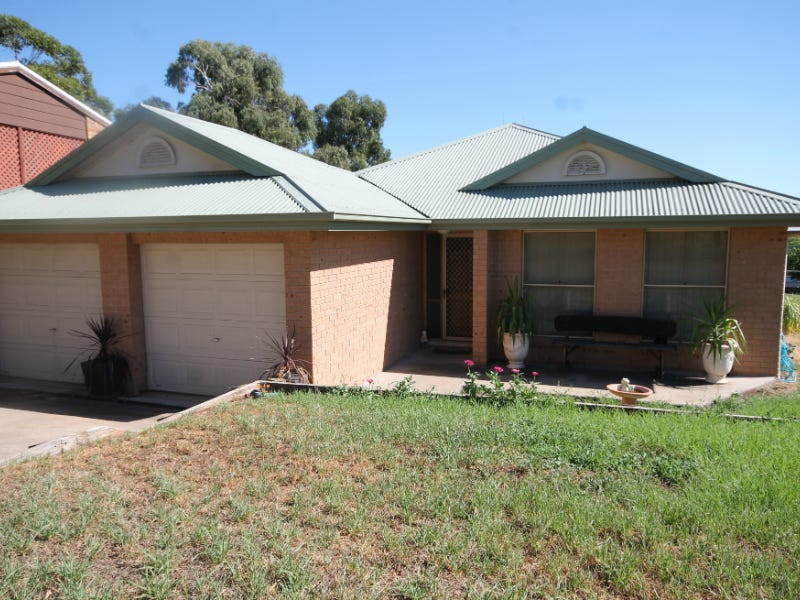 34 William Street, Merriwa, NSW 2329
