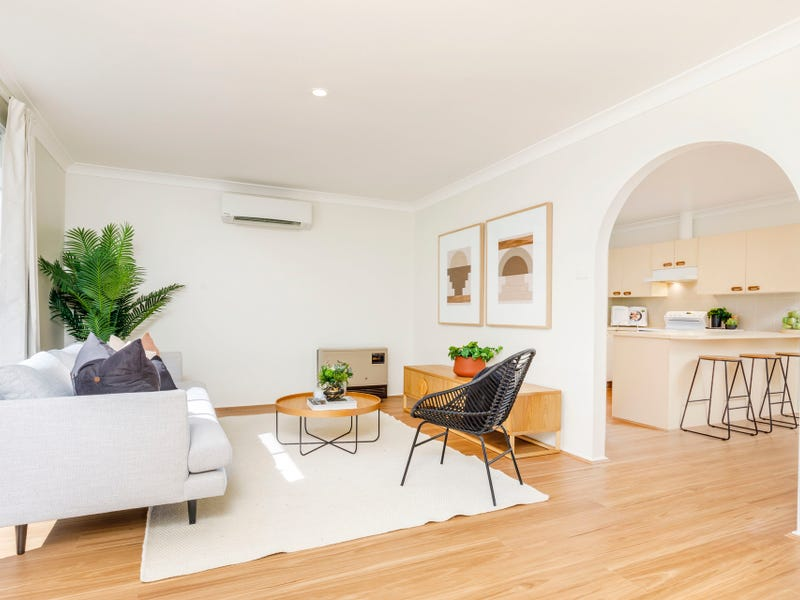 4 Scattergood Place, Spence, ACT 2615
