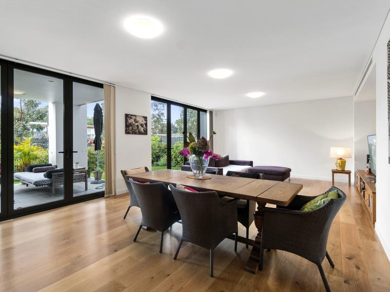 5 Susan Schardt Way, Ryde, NSW 2112