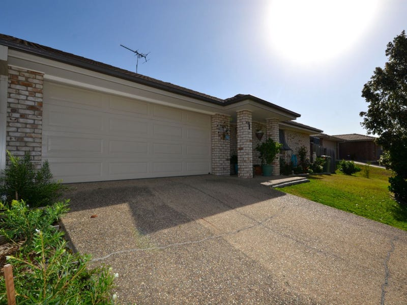 1 Honeyeater Place, Lowood, Qld 4311