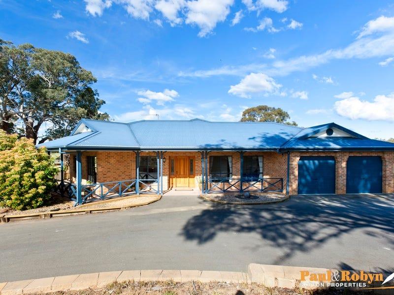 75 Carlton Drive, Bungendore, NSW 2621