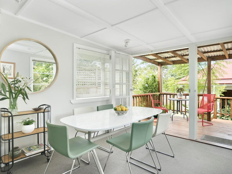 45 Grey Street, Keiraville, NSW 2500